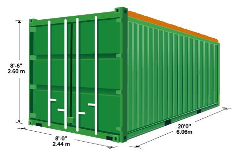 shenzhen speed up logistics intl 39 s co ltd. Black Bedroom Furniture Sets. Home Design Ideas